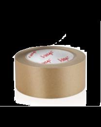 """2"""" Paper Parcel Tape"""