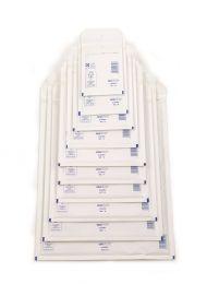 Arofol Bubble Bags Size 6 - 220x340mm