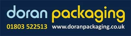 Contact Doran Packaging
